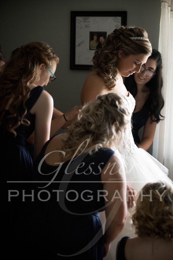Johnstown_PA_Wedding_Photography_7-14-2018-109