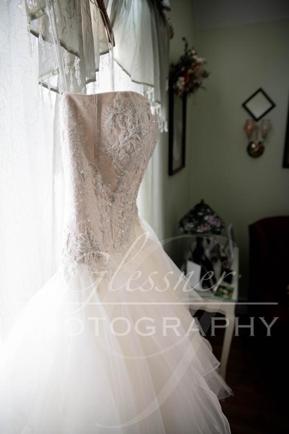 Johnstown_PA_Wedding_Photography_7-14-2018-96
