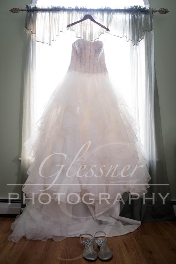 Johnstown_PA_Wedding_Photography_7-14-2018-94