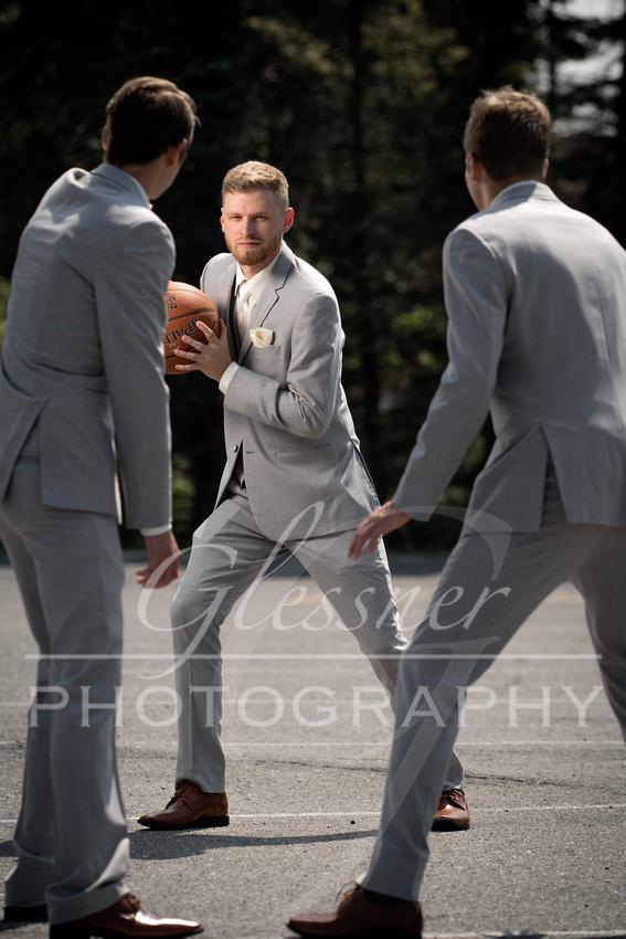 Johnstown_PA_Wedding_Photography_7-14-2018-90
