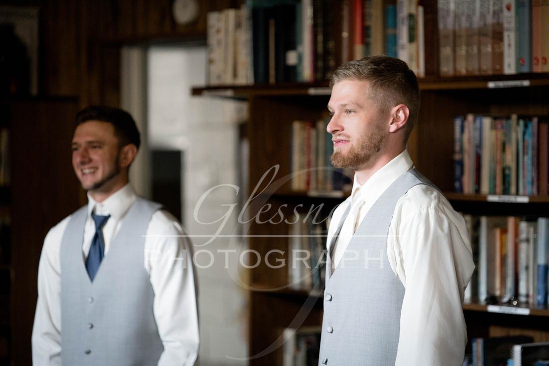 Johnstown_PA_Wedding_Photography_7-14-2018-23