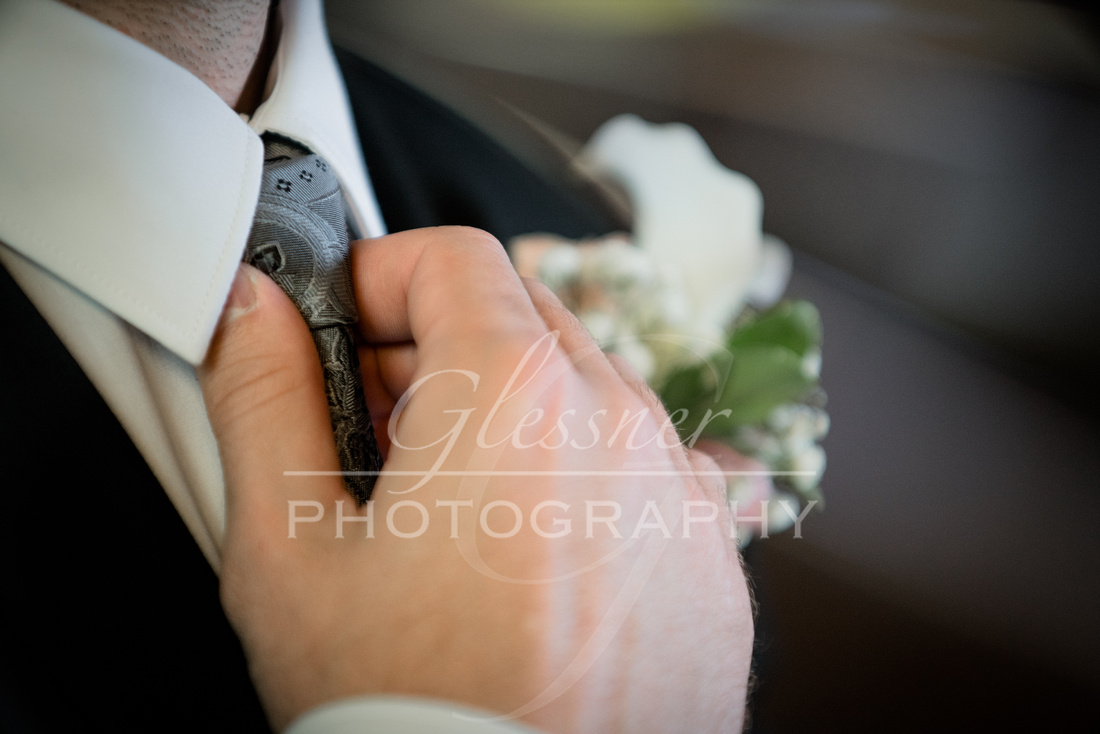 Wedding_Photographers_Altoona_Heritage_Discovery_Center_Glessner_Photography-177