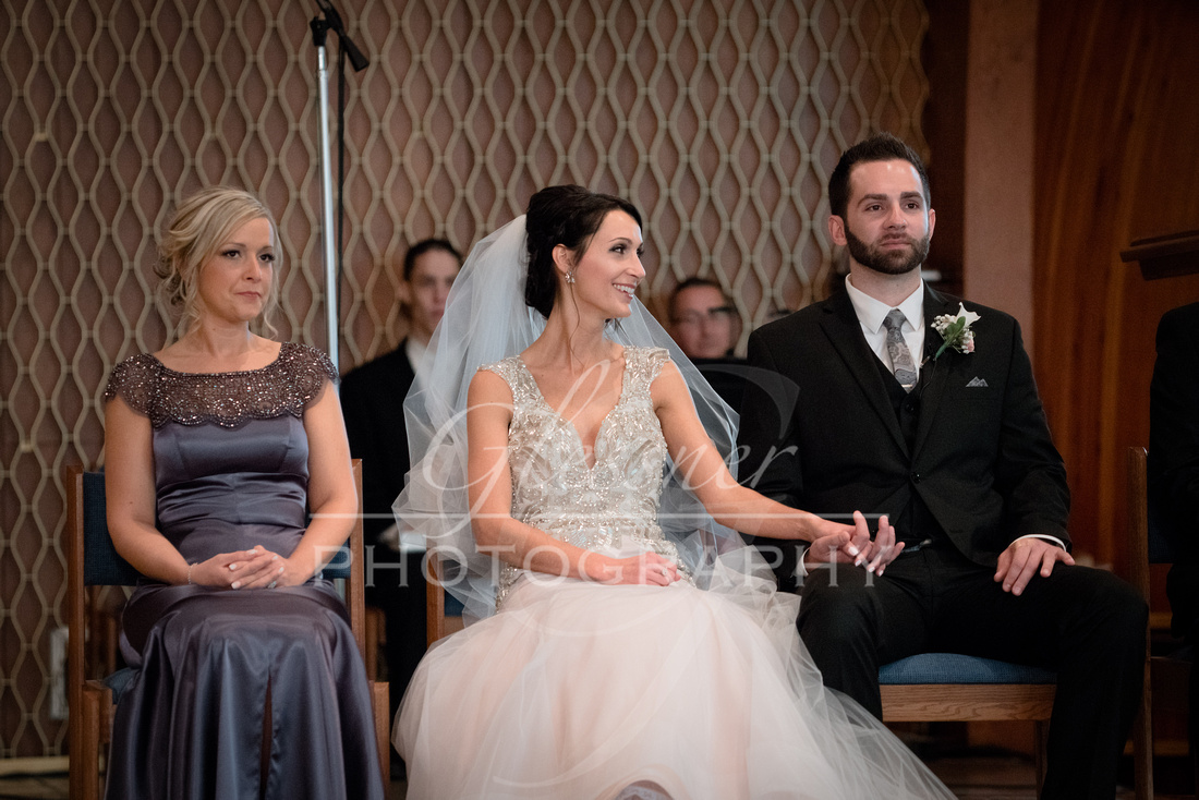 Wedding_Photographers_Altoona_Heritage_Discovery_Center_Glessner_Photography-286