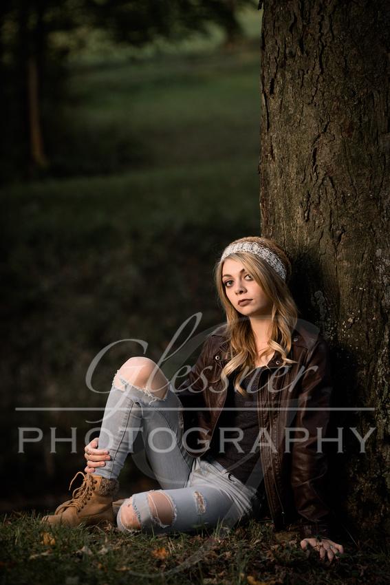 Somerset_PA_Senior_Portrait_Photographers_Glessner_Photography-257