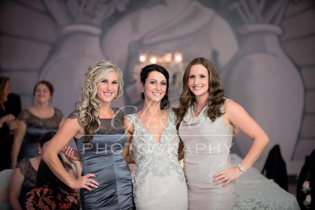 Wedding_Photographers_Altoona_Heritage_Discovery_Center_Glessner_Photography-725
