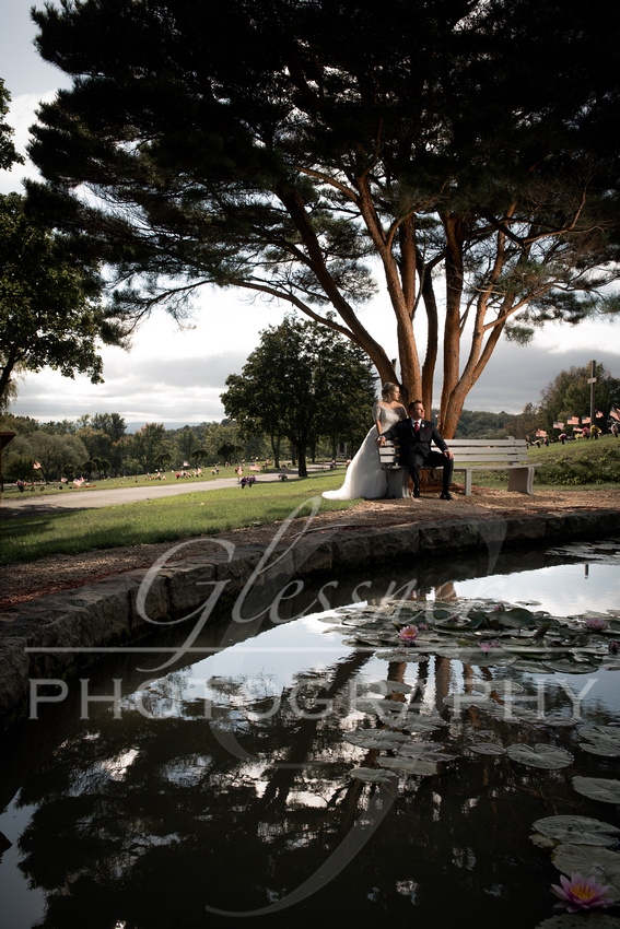 Johnstown_Pa_Wedding_Photographers_Glessner_Photography-1198