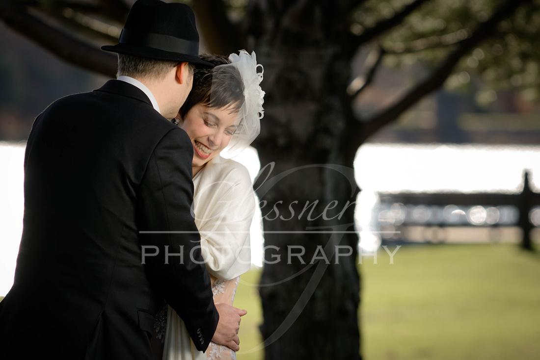 Ebensburg_Wedding_Photography_The_Crystal_Hall-450