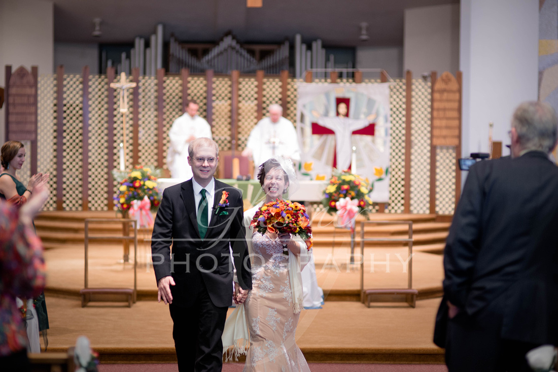 Ebensburg_Wedding_Photography_The_Crystal_Hall-166
