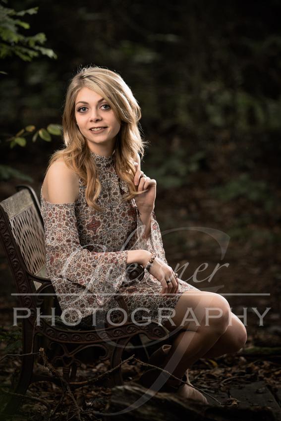 Somerset_PA_Senior_Portrait_Photographers_Glessner_Photography-39