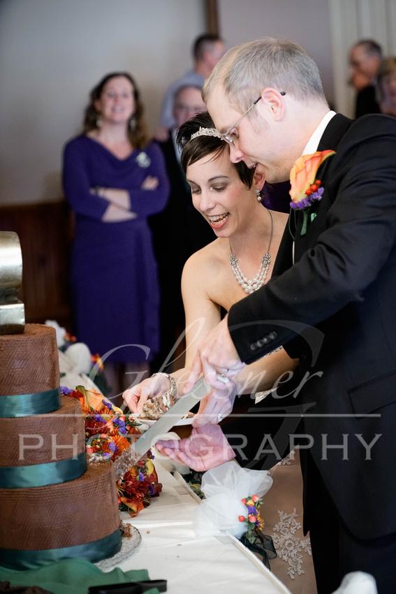 Ebensburg_Wedding_Photography_The_Crystal_Hall-520