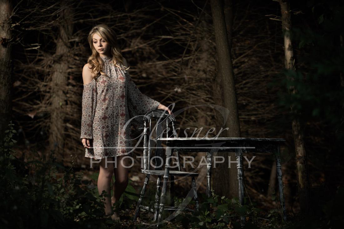 Somerset_PA_Senior_Portrait_Photographers_Glessner_Photography-15