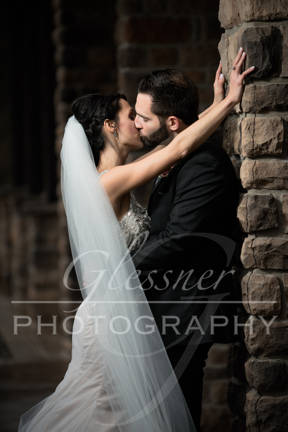 Wedding_Photographers_Altoona_Heritage_Discovery_Center_Glessner_Photography-474