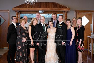 Ebensburg_Wedding_Photography_The_Crystal_Hall-493