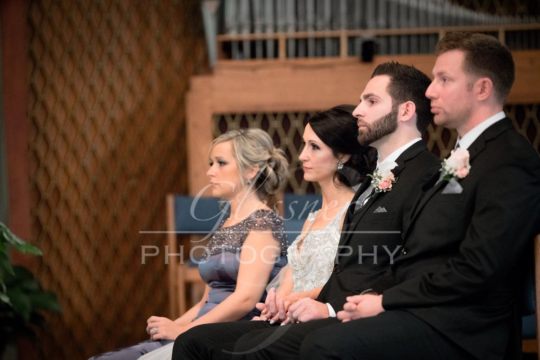 Wedding_Photographers_Altoona_Heritage_Discovery_Center_Glessner_Photography-296