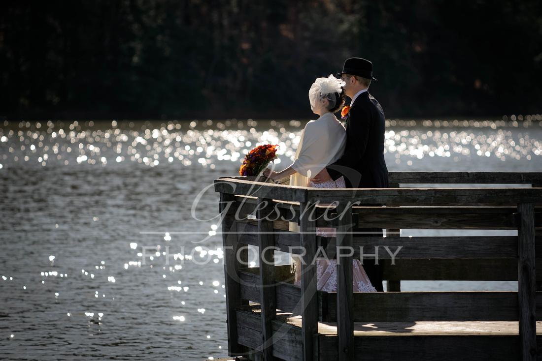 Ebensburg_Wedding_Photography_The_Crystal_Hall-382