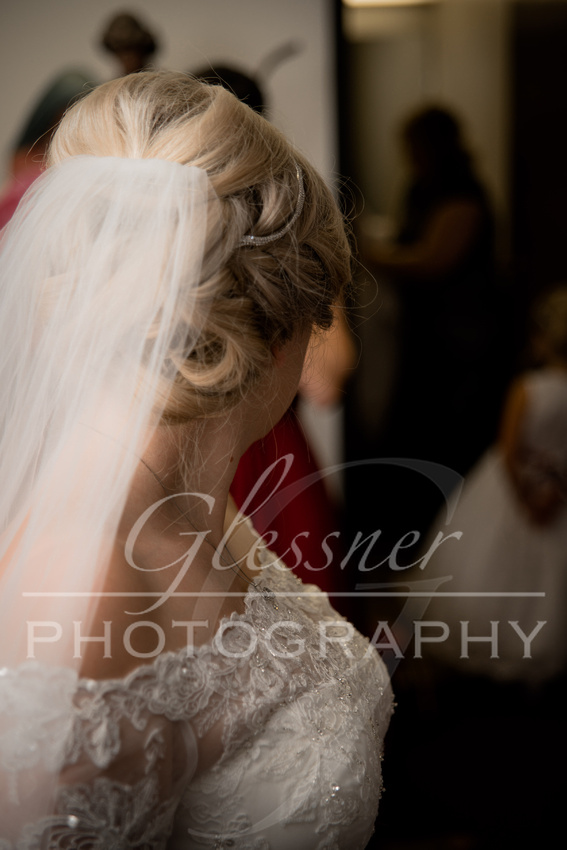 Johnstown_Pa_Wedding_Photographers_Glessner_Photography-806