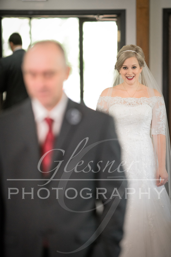 Johnstown_Pa_Wedding_Photographers_Glessner_Photography-859