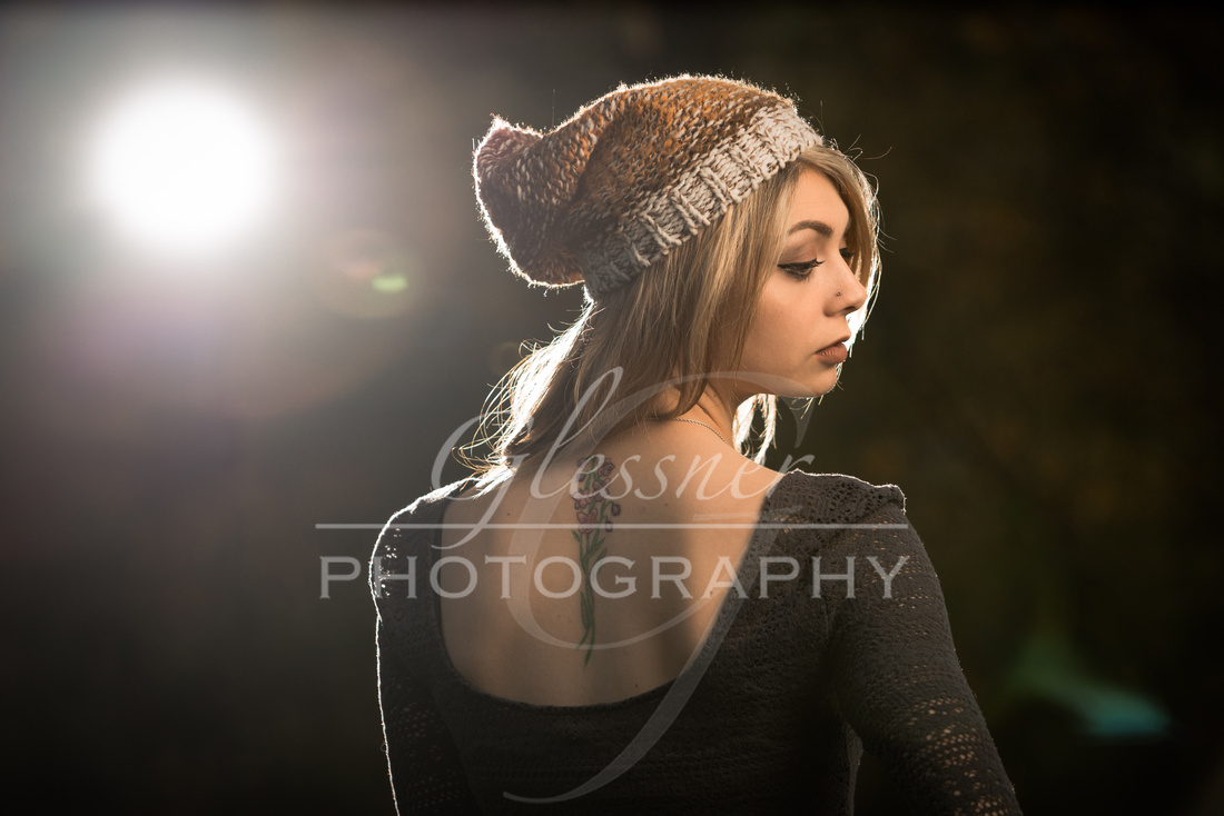Somerset_PA_Senior_Portrait_Photographers_Glessner_Photography-184
