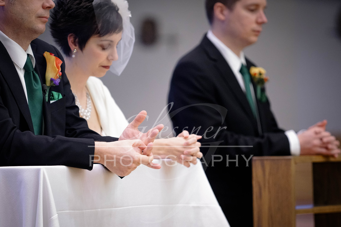 Ebensburg_Wedding_Photography_The_Crystal_Hall-243