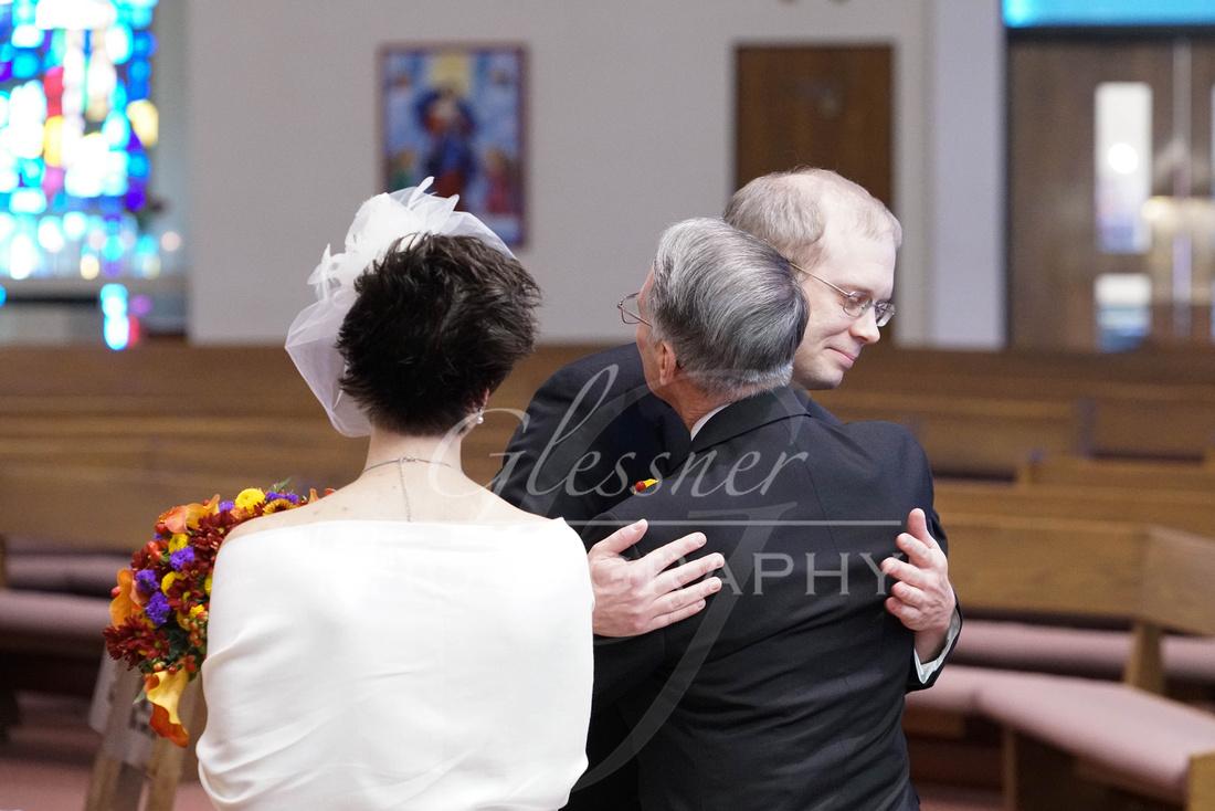 Ebensburg_Wedding_Photography_The_Crystal_Hall-126