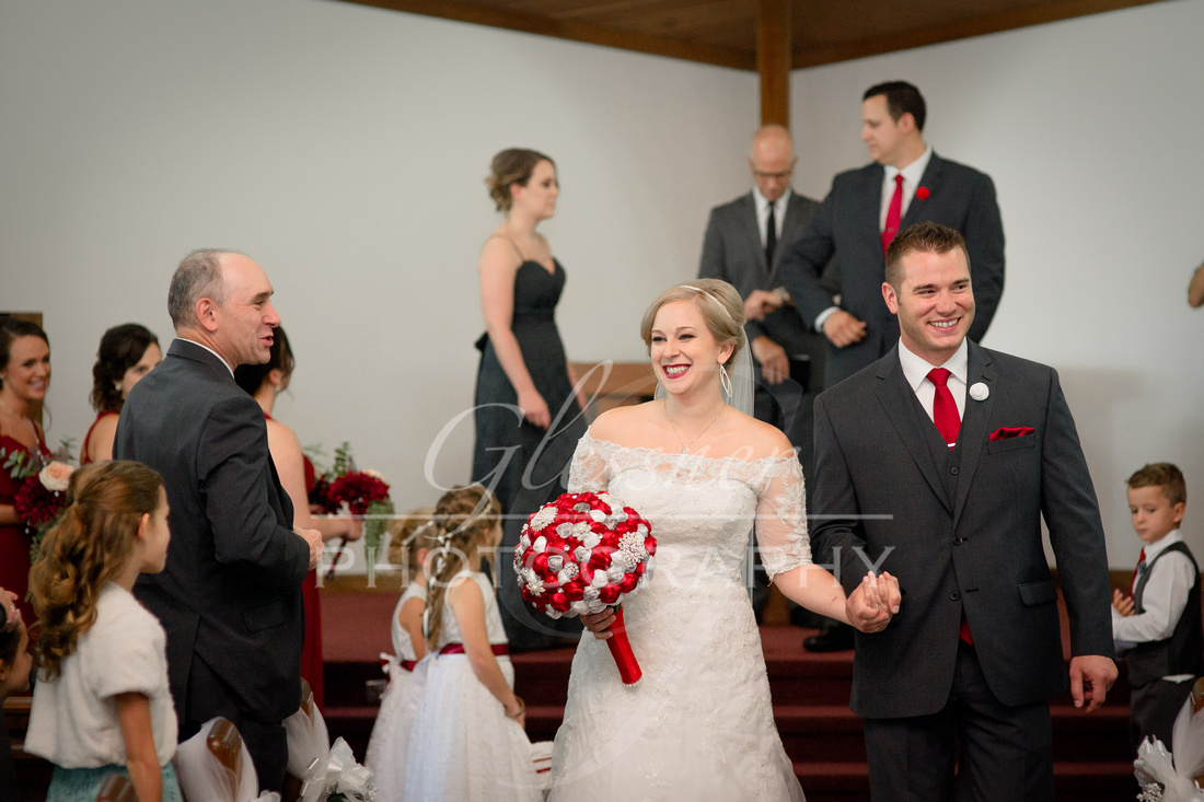 Johnstown_Pa_Wedding_Photographers_Glessner_Photography-173