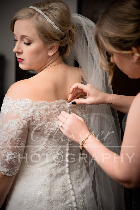 Johnstown_Pa_Wedding_Photographers_Glessner_Photography-793