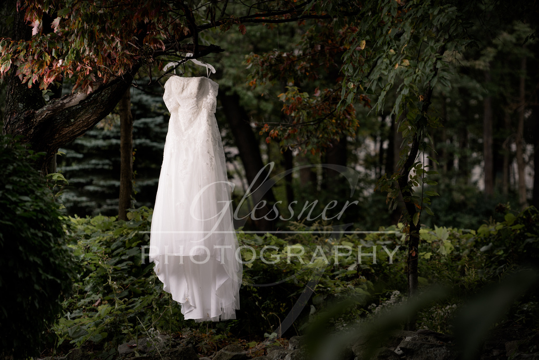 Johnstown_Pa_Wedding_Photographers_Glessner_Photography-757