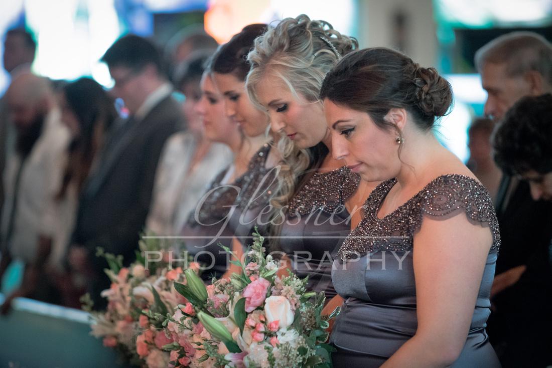 Wedding_Photographers_Altoona_Heritage_Discovery_Center_Glessner_Photography-249