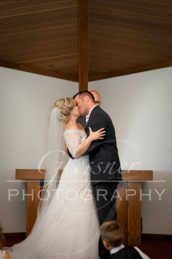 Johnstown_Pa_Wedding_Photographers_Glessner_Photography-158