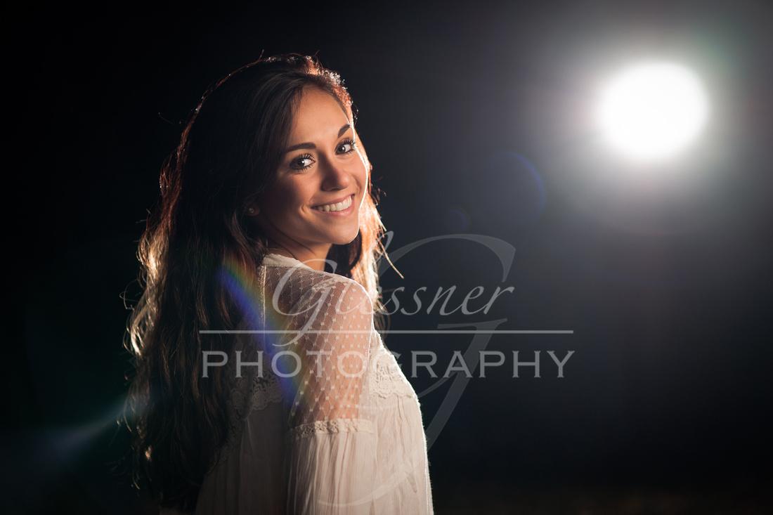 Windber_PA_Senior_Portrait_Photographers_Glessner_Photography-203