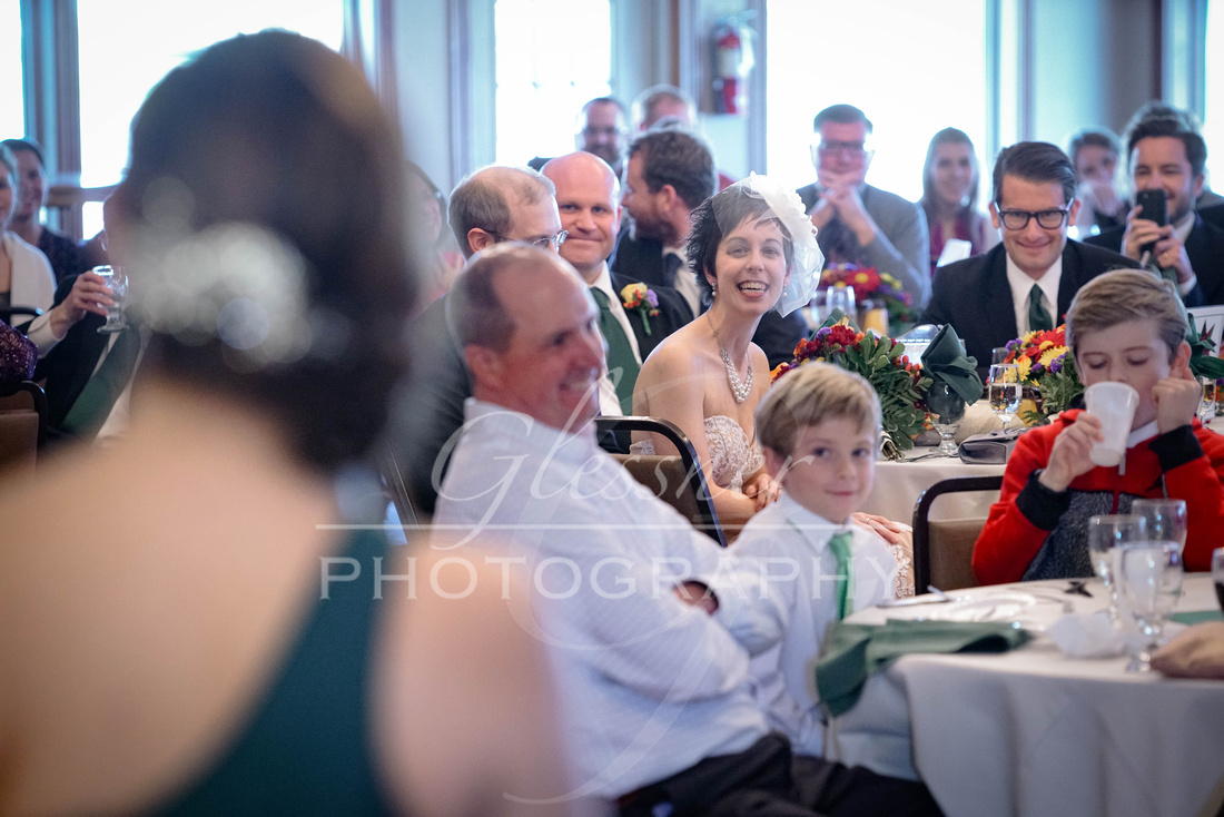 Ebensburg_Wedding_Photography_The_Crystal_Hall-866