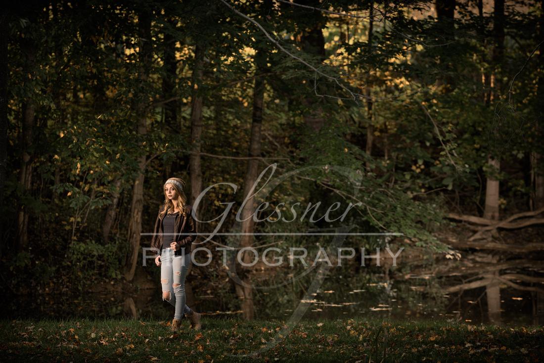 Somerset_PA_Senior_Portrait_Photographers_Glessner_Photography-165