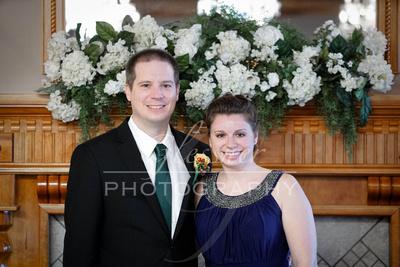Ebensburg_Wedding_Photography_The_Crystal_Hall-644