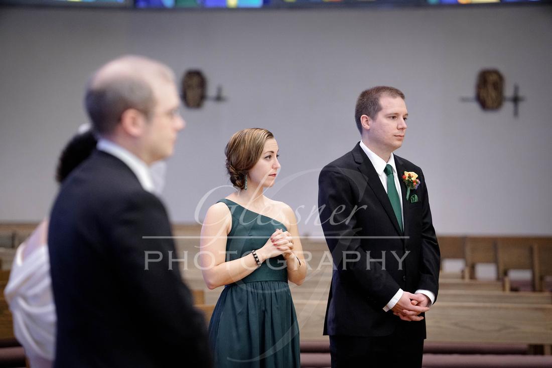 Ebensburg_Wedding_Photography_The_Crystal_Hall-151