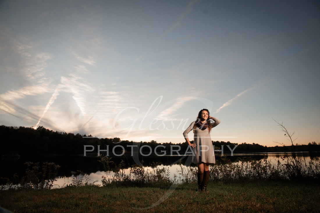 Windber_PA_Senior_Portrait_Photographers_Glessner_Photography-169