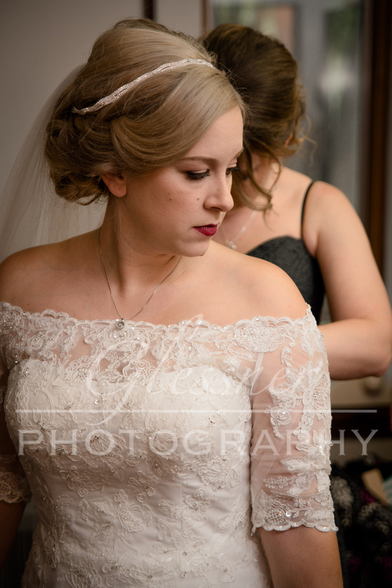 Johnstown_Pa_Wedding_Photographers_Glessner_Photography-803