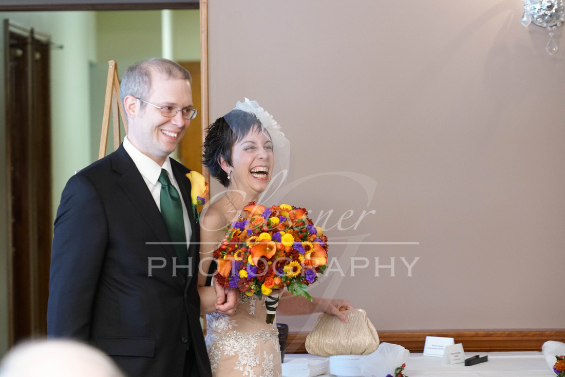 Ebensburg_Wedding_Photography_The_Crystal_Hall-777