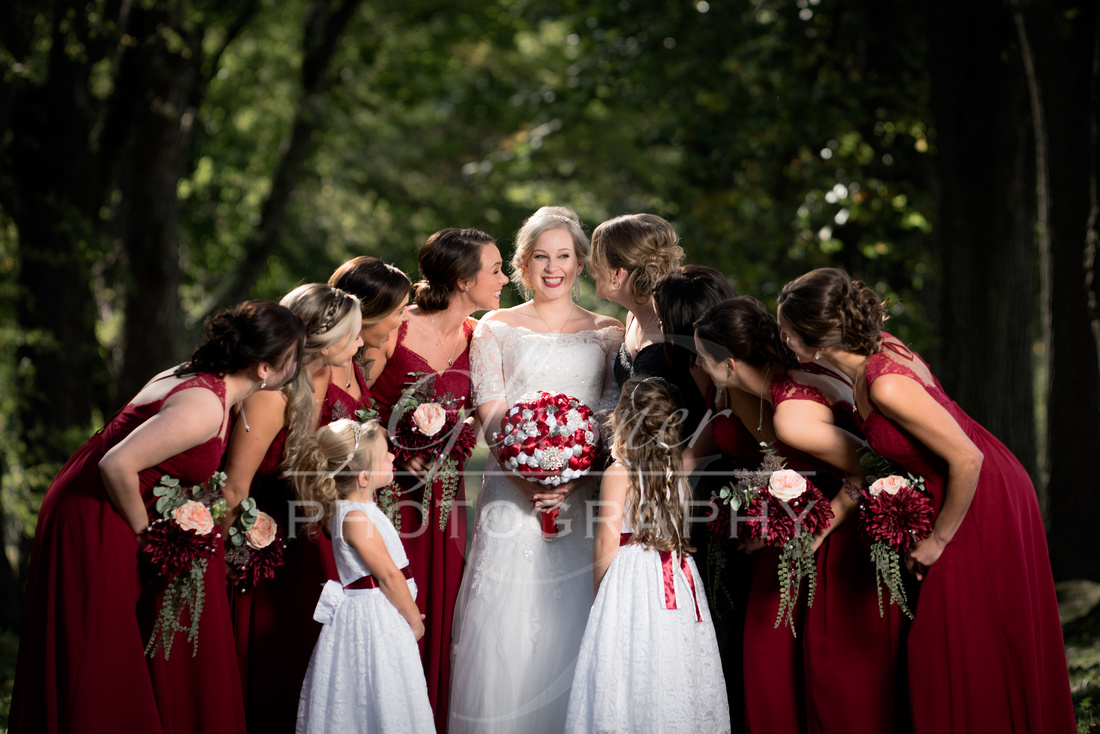 Johnstown_Pa_Wedding_Photographers_Glessner_Photography-1128
