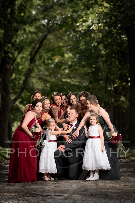 Johnstown_Pa_Wedding_Photographers_Glessner_Photography-1119