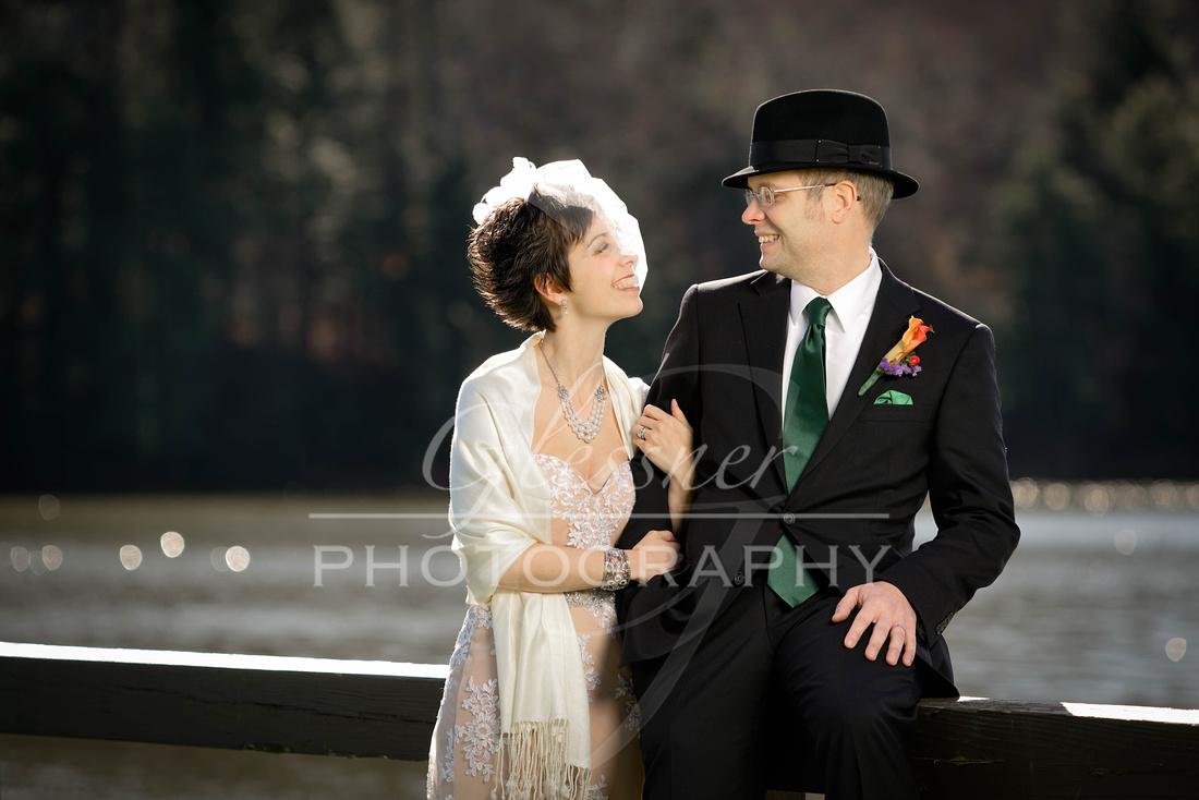 Ebensburg_Wedding_Photography_The_Crystal_Hall-362