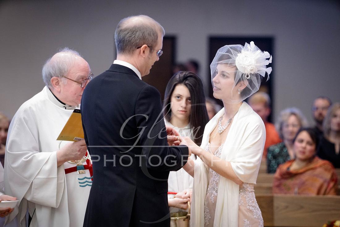 Ebensburg_Wedding_Photography_The_Crystal_Hall-213
