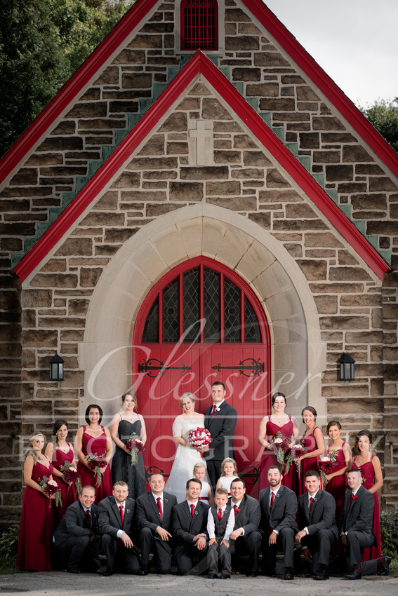 Johnstown_Pa_Wedding_Photographers_Glessner_Photography-1092