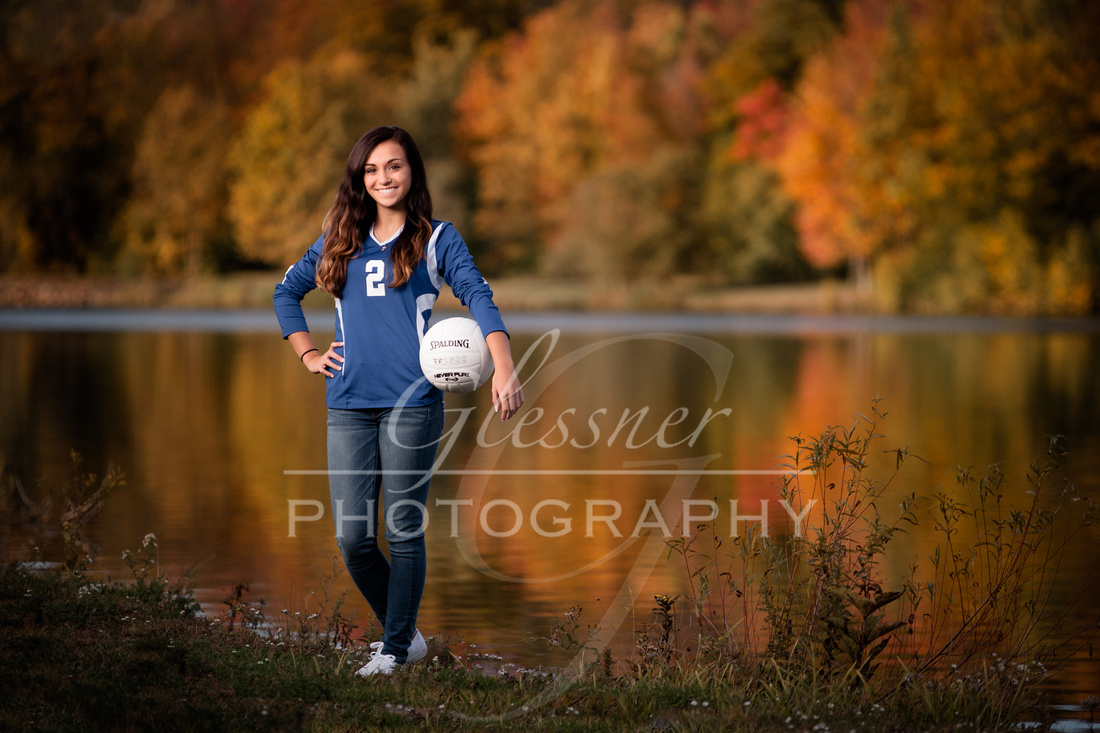 Windber_PA_Senior_Portrait_Photographers_Glessner_Photography-31