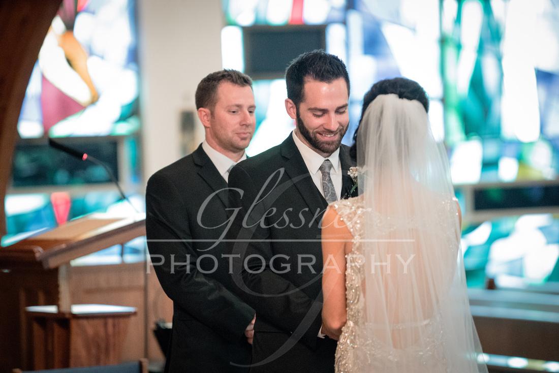 Wedding_Photographers_Altoona_Heritage_Discovery_Center_Glessner_Photography-312