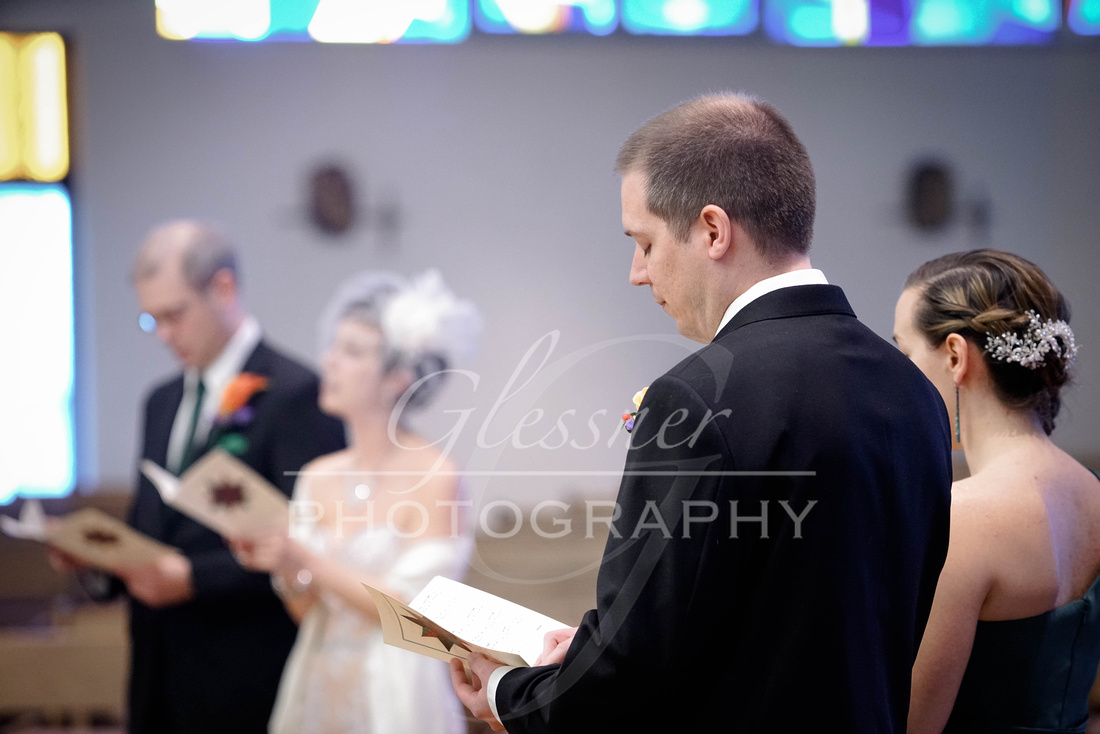 Ebensburg_Wedding_Photography_The_Crystal_Hall-136