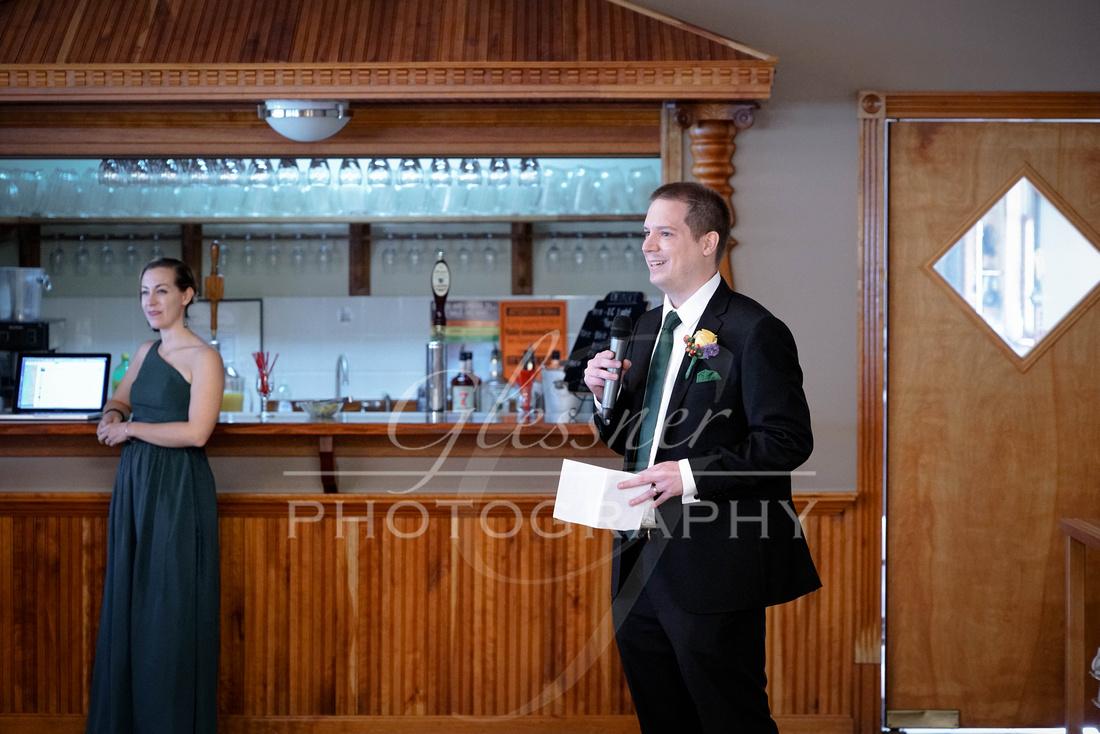 Ebensburg_Wedding_Photography_The_Crystal_Hall-890