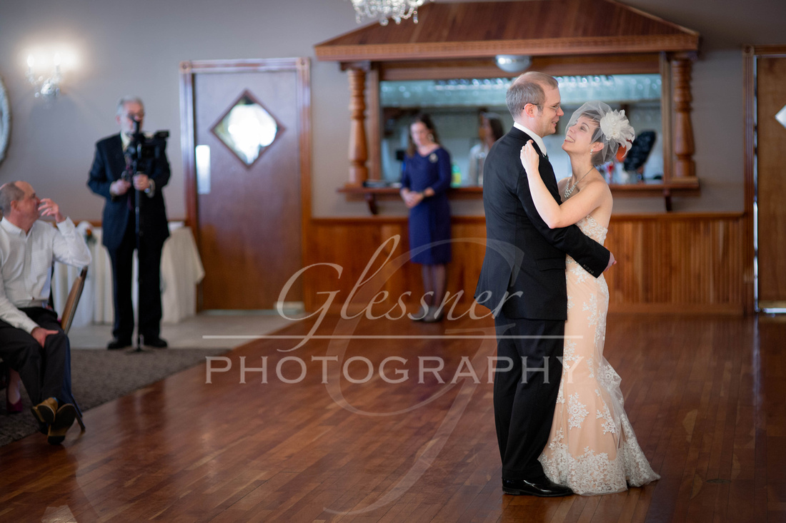 Ebensburg_Wedding_Photography_The_Crystal_Hall-202