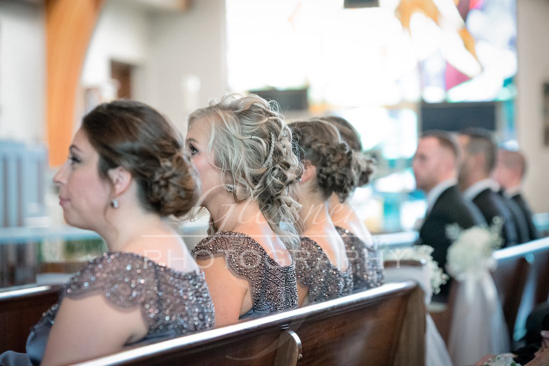 Wedding_Photographers_Altoona_Heritage_Discovery_Center_Glessner_Photography-293