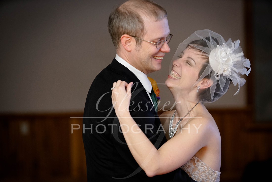 Ebensburg_Wedding_Photography_The_Crystal_Hall-796