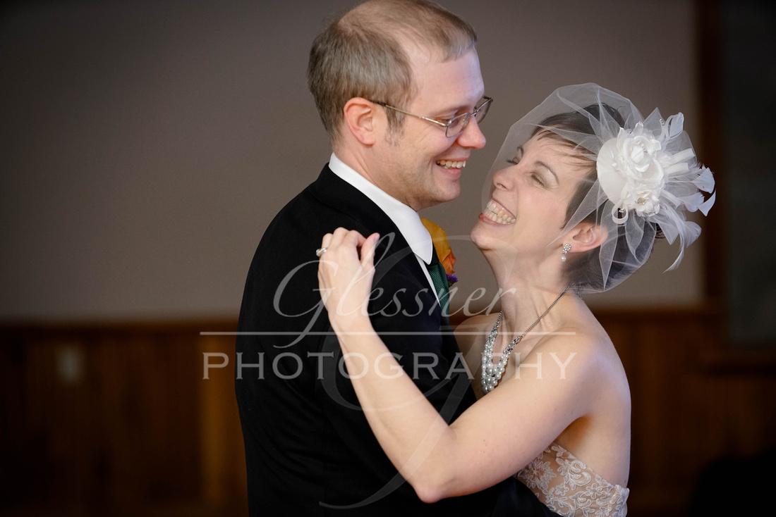 Ebensburg_Wedding_Photography_The_Crystal_Hall-796